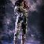 FeelToys FT003 Female Commando Viper Camo Set thumbnail 6