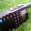 วิทยุสื่อสาร TYT TH UV3R สองย่านความถี่ Dual Band 136-174MHz / 400-470MHz หรือDual Band 136-174MHz / 200-250MHz thumbnail 9