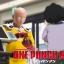 threezero ONE-PUNCH MAN 1/6 SAITAMA (Exclusive) thumbnail 18