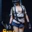 25/07/2018 SWtoys FS016 Battle Royale Girl - OL killer thumbnail 3