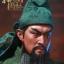 08/06/2018 INFLAMES IFT-031 / IFT-032 Sets Of Soul Of Tiger Generals - Guan Yunchang thumbnail 31