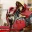 Hot Toys MMS285 Avengers: Age of Ultron - Hulkbuster thumbnail 7
