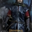 Asmus Toys LOTR017H The Lord of the Rings Series - Boromir (Rooted Hair) thumbnail 4
