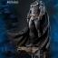 Prime 1 Studio MMDC-01BD BATMAN BATTLE DAMAGE VERSION (BATMAN ARKHAM KNIGHT) thumbnail 17