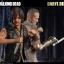 ThreeZero x amc 3Z0021 The Walking Dead - Daryl Dixon thumbnail 21