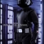 Hot Toys MMS413 STAR WARS: EPISODE IV A NEW HOPE - DEATH STAR GUNNER thumbnail 3