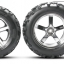 T-Maxx 3.3 4WD #49077-1 thumbnail 14