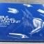 BANDAI MG Ver.Ka - DOUBLE FIN FUNNEL CUSTOM UNIT [Mobile Suit RX-93 V GUNDAM Ver.Ka] thumbnail 5