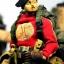 ThreeA Action Portable - Heavy TK SOH thumbnail 6