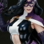 Huntress - Premium Format™ Figure by Sideshow Collectibles thumbnail 10