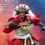 ACI Toys ACI-32 & ACI-32SP 1/6 TAKEDA SHINGEN (Suwahara Hiroyuki's Daimyo Series) thumbnail 1