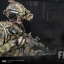 DAMTOYS 78042 FBI HRT AGENT (HOSTAGE RESCUE TEAM) thumbnail 13
