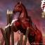 Kong Ling Ge KLG009 Wanli Zhanqi war bloody battlebee hall 1593 - Xuanwu Generals thumbnail 33
