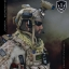 "Soldier Story SS106 Medal Of Honor: Warfighter - Tier 1 Operator ""Voodoo"" thumbnail 14"