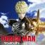 ThreeZero 3Z0029 One Punch Man - Genos (Exclusive Version) thumbnail 2