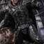 Hot Toys MMS216 MAN OF STEEL - GENERAL ZOD thumbnail 7