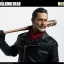 23/07/2017 threezero amc The Walking Dead - Negan thumbnail 10