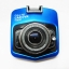 Car DVR C900 FullHd 1080P thumbnail 1