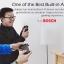 ขาย Xiaomi Wireless Bluetooth Gamepad จอยเกมส์ไร้สาย พร้อมระบบสั่นสะเทือนสมจริง thumbnail 9