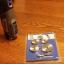 DG06 ชุดใบตัด HSS 5 ใบ แกน 3.2 มิล สำหรับงานไม้ อลูมิเนียม พลาสติก thumbnail 12