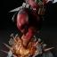 Deadpool Heat-Seeker - Premium Format™ Figure by Sideshow Collectibles thumbnail 18
