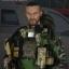 Easy&Simple 26023R Commandement des Opérations Spéciales thumbnail 22