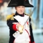 DID N80121 Napoleon Bonaparte thumbnail 24