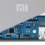 ขาย Xiaomi Power Bank Slim 5000 mAh แบตสำรองอัจฉริยะชาร์จไว มี 2 สี thumbnail 4