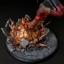 Deadpool Heat-Seeker - Premium Format™ Figure by Sideshow Collectibles thumbnail 19