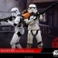 Hot Toys MMS394 ROGUE ONE: A STAR WARS STORY - STORMTROOPER SET thumbnail 3
