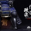 COOMODEL SE009 SERIES OF EMPIRES: JAPAN'S WARRING STATES - DATE MASAMUNE (DELUXE EDITION) thumbnail 4