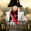 DID N80122 Napoleon Bonaparte (Battle Version) thumbnail 1