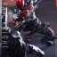 15/07/2017 Hot Toys VGM28 BATMAN: ARKHAM KNIGHT - ARKHAM KNIGHT thumbnail 20