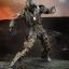 Hot Toys MMS415 IRON MAN 3 - SHADES (MARK XXIII) thumbnail 9