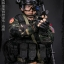 03/07/2018 DAMTOYS No.78048 CHINESE PEOPLE'S LIBERATION ARMY SPECIAL FORCES - XIANGJIAN thumbnail 22