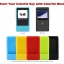 ขาย Cayin N3 เครื่องเล่นพกพา Hi-Res รองรับ Loseless DSD MP3 USB DAC Bluetooth 4.0 thumbnail 17