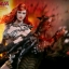 05/07/2017 TBLeague PL2016-93 Red Sonja - Scars of the She-Devil thumbnail 16
