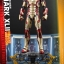 Hot Toys QS008 IRON MAN 3 - MARK XLII (Deluxe Version) 1/4th scale thumbnail 1