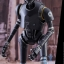 Hot Toys MMS406 ROGUE ONE: A STAR WARS STORY - K-2SO thumbnail 5