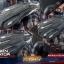 Hot Toys MMS480 AVENGERS: INFINITY WAR - CAPTAIN AMERICA thumbnail 10