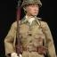 3R JP638 IJA 32ND ARMY 24TH DIVISION - PRIVATE TAKUYA HAYASHI thumbnail 21