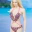 ACPLAY 1/6 ATX018 women sexy deep V one piece bikini thumbnail 14