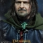 Asmus Toys LOTR017H The Lord of the Rings Series - Boromir (Rooted Hair) thumbnail 6