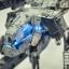 ThreeA Metal Gear Solid Rex (retail) thumbnail 9