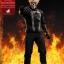 Hot Toys TMS005 AGENTS OF S.H.I.E.L.D. - GHOST RIDER thumbnail 1