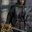 Asmus Toys LOTR008s The Lord of the Rings Series - Aragorn (SlimVersion) thumbnail 7