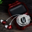 ขายหูฟัง TFZ Series 1S หูฟัง IEM รุ่นล่าสุด บอดี้ metailic สายฉนวนใสแบบใหม่ ประกัน1ปี thumbnail 26