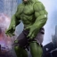 Hot Toys MMS186 THE AVENGERS - HULK thumbnail 2
