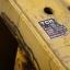 ขายแล้ว TCM FD25Z2 น้ำหนักยก 2.5 ตัน เครื่องดีเซล เสาสูง 3 เมตร งาเทคว่ำหงาย thumbnail 9