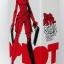 ThreeA Red Devil Sham manchester assault thumbnail 12